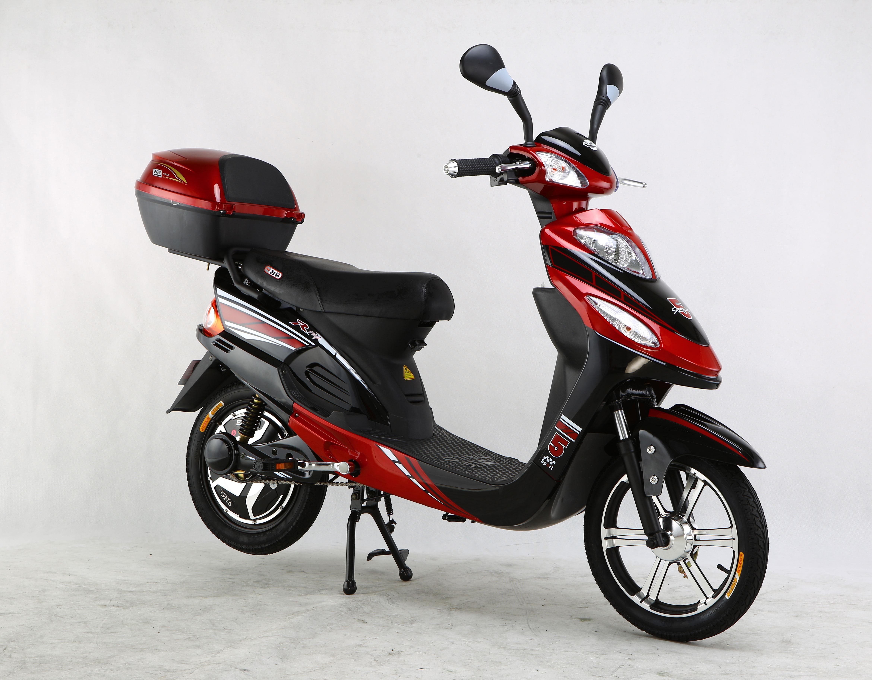 Elektrofahrrad, elektrisches Fahrrad, Elektromoped, e bike